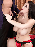 Scoreland2 - How to make a model - Noelle Easton (22:26 Min.)