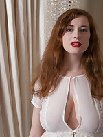 Welcome to Cosmid - Sexy Amateurs, Busty Amateurs, Professional Photographers